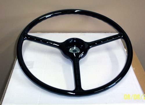 Ford Truck steering wheel 1948-1952