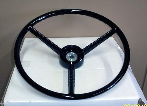 Ford Trcuk sterring wheel 1956-1960